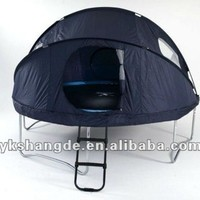 Source outdoor trampoline tent 6ft 8ft 10ft 12ft 13ft 14ft 15ft 16ft SDTP-03 on m.alibaba.com