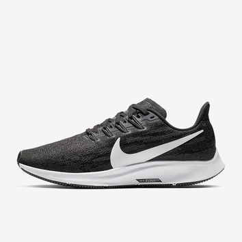 Nike Air Zoom Pegasus 36 Women's Running Shoe. Nike.com