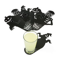 Shadow Coasters