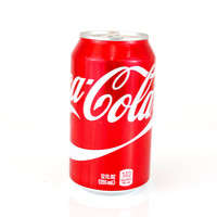 Coca Cola Stash Can 12 oz