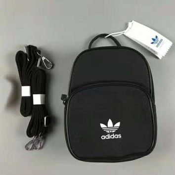 adidas Originals Small Backpack One-nice™