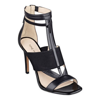 Nine West: Kiralee Open Toe Sandals