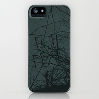 Evil Dead iPhone & iPod Case by OurbrokenHouse
