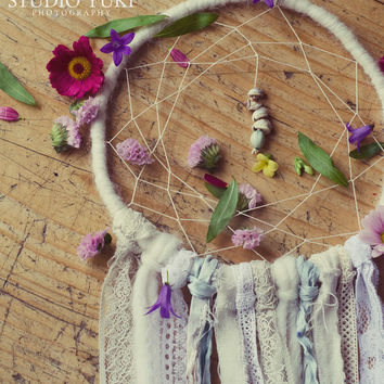 Still Life, Dreamcatcher Photography, Happy, Summer, Flowers, Cottage Art, Shabby Chic, Rustic, Romantic, Bohemian, Spring Wedding Decor
