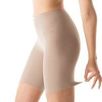 SPANX POWER PANTIES Style# 004 WOMENS
