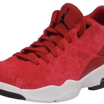 NIKE Men's Jordan Air Franchise Basketball Shoe