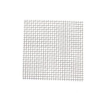 Free Shipping 2.8x2.8 inch Wire Mesh for Mosses Aquarium Plants