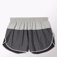 adidas Supernova Split Shorts | adidas US