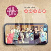 iPhone cases iPhone 5s case iPhone 5 case o2l iPhone 4s case o2l iPhone 5c case our second life iPhone 4 case o2l iPhone case MT-48