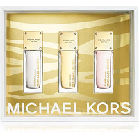 MK Collection Coffret