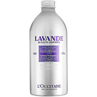 Lavender Harvest Foaming Bath - L'Occitane | Sephora