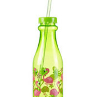 Summer Drinkware - Party City