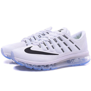 Trendsetter NIKE Women Casual Running Sport Shoes Sneakers