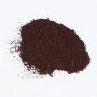 Alkanet Root Powder | Bramble Berry® Soap Making Supplies