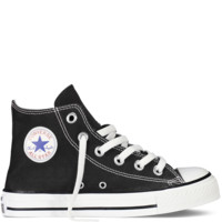 Chuck Taylor All Star Classic Colors Tdlr/Yth