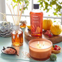Agave Melon Reed Diffuser