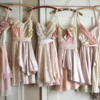 Deposit for Carly Phillips' Custom Bridesmaid Dresses