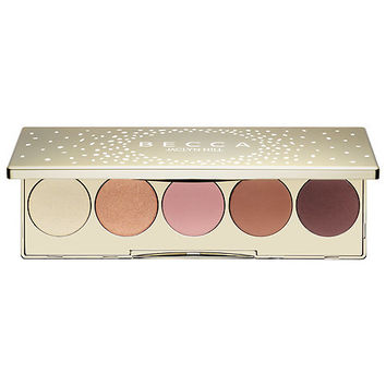 Becca x Jaclyn Hill Champagne Collection Eyeshadow Palette - BECCA | Sephora