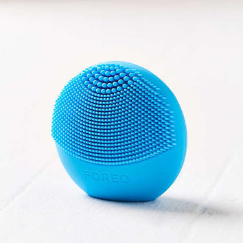 Foreo LUNA Play - Urban Outfitters