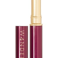 Wander Beauty - Up Close Kiss Lipstick - Rose