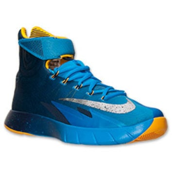 Men's Nike Zoom HyperRev Basketball Shoes