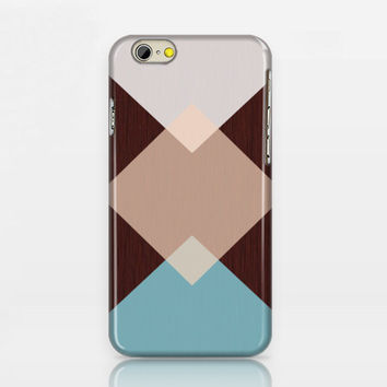 color iphone 6/6S plus cover,customizable iphone 6/6S case,simple iphone 4s case,latest design iphone 5c case,fashion iphone 5 case,art design iphone 4 case,beautiful iphone 5s case,personalized Sony xperia Z2 case,sony Z1 case,Z case,samsung Note 2 cas
