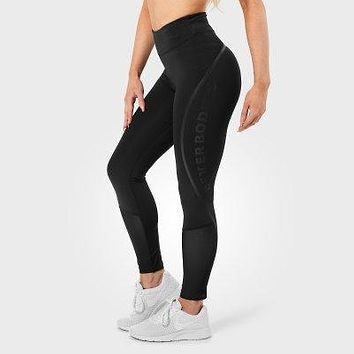 Better Bodies Nolita Compression Tights