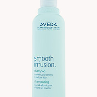 smooth infusion™ conditioner | Aveda