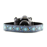Symphony 2In Camera Strap - Capturing Couture - CASLR20-SYMP