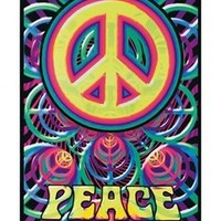 Spencers Online - Search Results for Blacklight posters