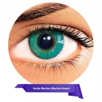 Solótica Natural Colors Non Prescription Lenses | Viallure - Contact Lenses and Glasses