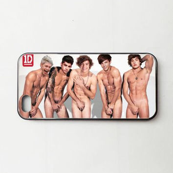 One direction hot pose,One direction iPhone 5 case,iPhone 5C case, iPhone 5S case, iPhone 4 case, iPhone 4S case,iPhone case,iPhone Cover