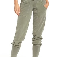 Free People FP Movement On the Road Pants | Nordstrom