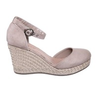 New Style! Platform Sandle, Perfect for Spring!