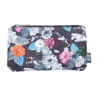 Loungefly Star Wars X-Wing Floral Pencil Case