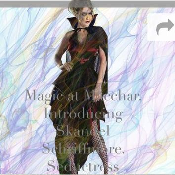 MOONIGHT Hot New Gothic halloween Black queen of the devil cosplay sexy costume ds uniform Macchar Cosplay Catalogue