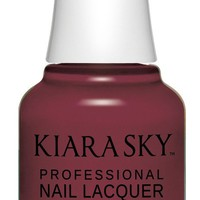 Kiara Sky - Rustic Yet Refined 0.5 oz - #N515
