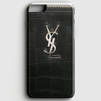Best Saint Laurent iPhone Case Products on Wanelo 666f195ce