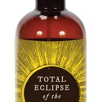 Total Eclipse of the Fart Lavatory Mist - Also Available in Other Styles!