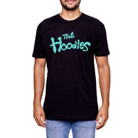 The Hoodies Brothers Keeper Tiffany T Shirt