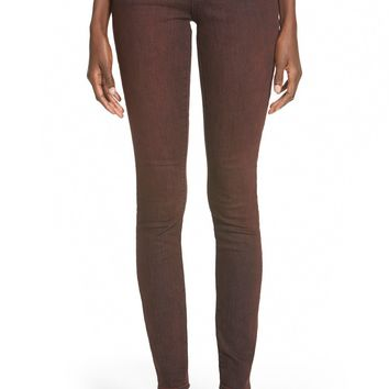 Articles of Society 'Mya' Skinny Jeans | Nordstrom