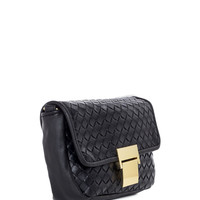 Clemence Purse