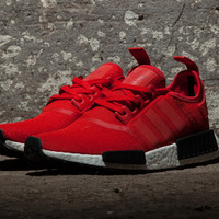 Check out the latest NMD _R1 drop