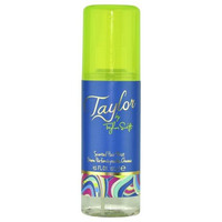 Taylor By Taylor Swift By Taylor Swift Hair Mist 4.2 Oz