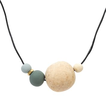 The Edie Necklace