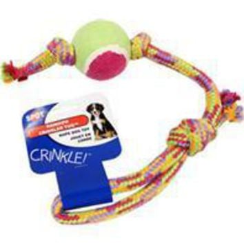 Ethical Dog - Ethical Premium Dog Toy Assortment