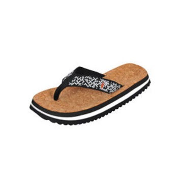 F2 Beach slippers Men