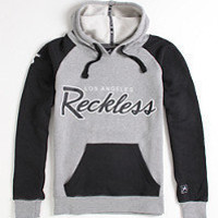 Young and Reckless - PacSun.com