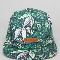 Mishka Mr. Nice Guy 5-Panel Hat - Urban Outfitters