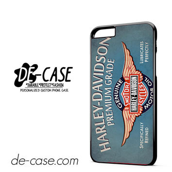 best harley davidson iphone 6 covers products on wanelo